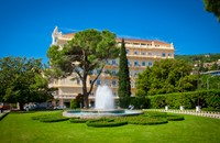 Remisens hotel Palace-Bellevue ****